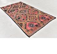 Link to 3' 5 x 6' 6 Shiraz Persian Rug