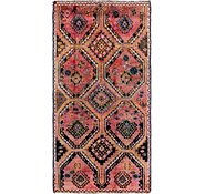 Link to 3' 5 x 6' 6 Shiraz Persian Rug
