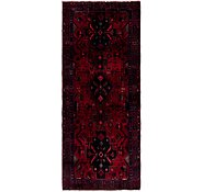 Link to 4' 2 x 10' 6 Sirjan Persian Runner Rug