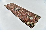 Link to 2' 8 x 8' 10 Farahan Persian Runner Rug