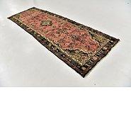Link to 100cm x 300cm Hamedan Persian Runner Rug