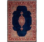 Link to 9' x 12' 6 Bidjar Persian Rug