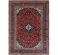 Link to 300cm x 400cm Kashan Persian Rug
