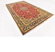 Link to 7' x 12' 3 Isfahan Persian Rug
