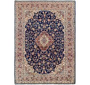 Link to 8' 7 x 11' 2 Shahrbaft Persian Rug