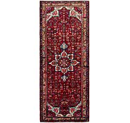 Link to 3' 7 x 9' 9 Shahsavand Persian Runner Rug