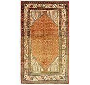Link to 3' 7 x 6' 5 Botemir Persian Rug