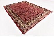 Link to 7' 9 x 10' 4 Botemir Persian Rug