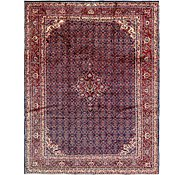 Link to 9' 8 x 12' 5 Shahrbaft Persian Rug