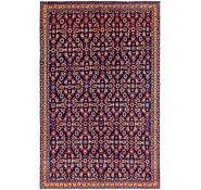 Link to 6' 9 x 10' 5 Farahan Persian Rug