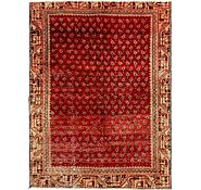 Link to 3' 10 x 5' Botemir Persian Rug