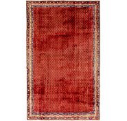Link to 5' 5 x 8' 9 Botemir Persian Rug
