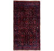 Link to 4' 3 x 7' 10 Malayer Persian Rug