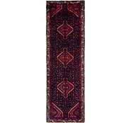 Link to 3' 2 x 10' Darjazin Persian Runner Rug