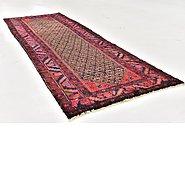 Link to 3' 3 x 9' 7 Koliaei Persian Runner Rug