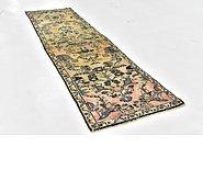 Link to 2' x 7' 8 Hamedan Persian Runner Rug