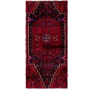 Link to 2' 10 x 6' Tuiserkan Persian Runner Rug