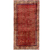 Link to 97cm x 183cm Botemir Persian Rug
