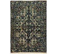 Link to 3' 7 x 5' 2 Darjazin Persian Rug