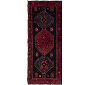 Link to 4' 9 x 11' 8 Sirjan Persian Runner Rug
