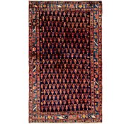 Link to 130cm x 215cm Malayer Persian Rug