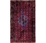 Link to 4' x 6' 8 Bidjar Persian Rug