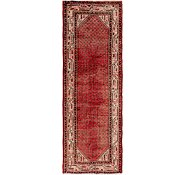 Link to 3' 6 x 10' 1 Botemir Persian Runner Rug