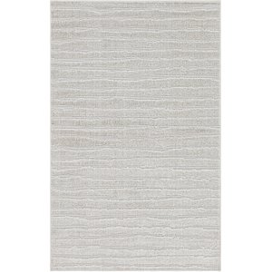 Link to 5' x 8' Marseille Rug item page
