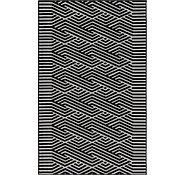 Link to 152cm x 245cm Marseille Rug