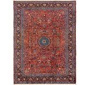 Link to 290cm x 390cm Sarough Persian Rug