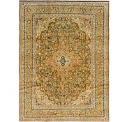 Link to 9' 3 x 12' 4 Shahrbaft Persian Rug