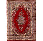 Link to 310cm x 422cm Shahrbaft Persian Rug