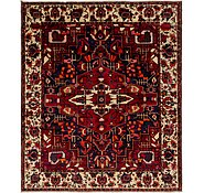 Link to 11' 8 x 13' 10 Bakhtiar Persian Rug