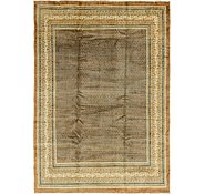 Link to 9' 8 x 13' 5 Botemir Persian Rug