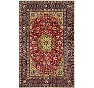 Link to 8' 2 x 12' 7 Isfahan Persian Rug