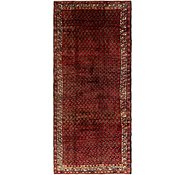 Link to 5' 6 x 12' 3 Gholtogh Persian Runner Rug
