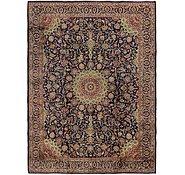 Link to 9' 5 x 12' 9 Kashmar Persian Rug