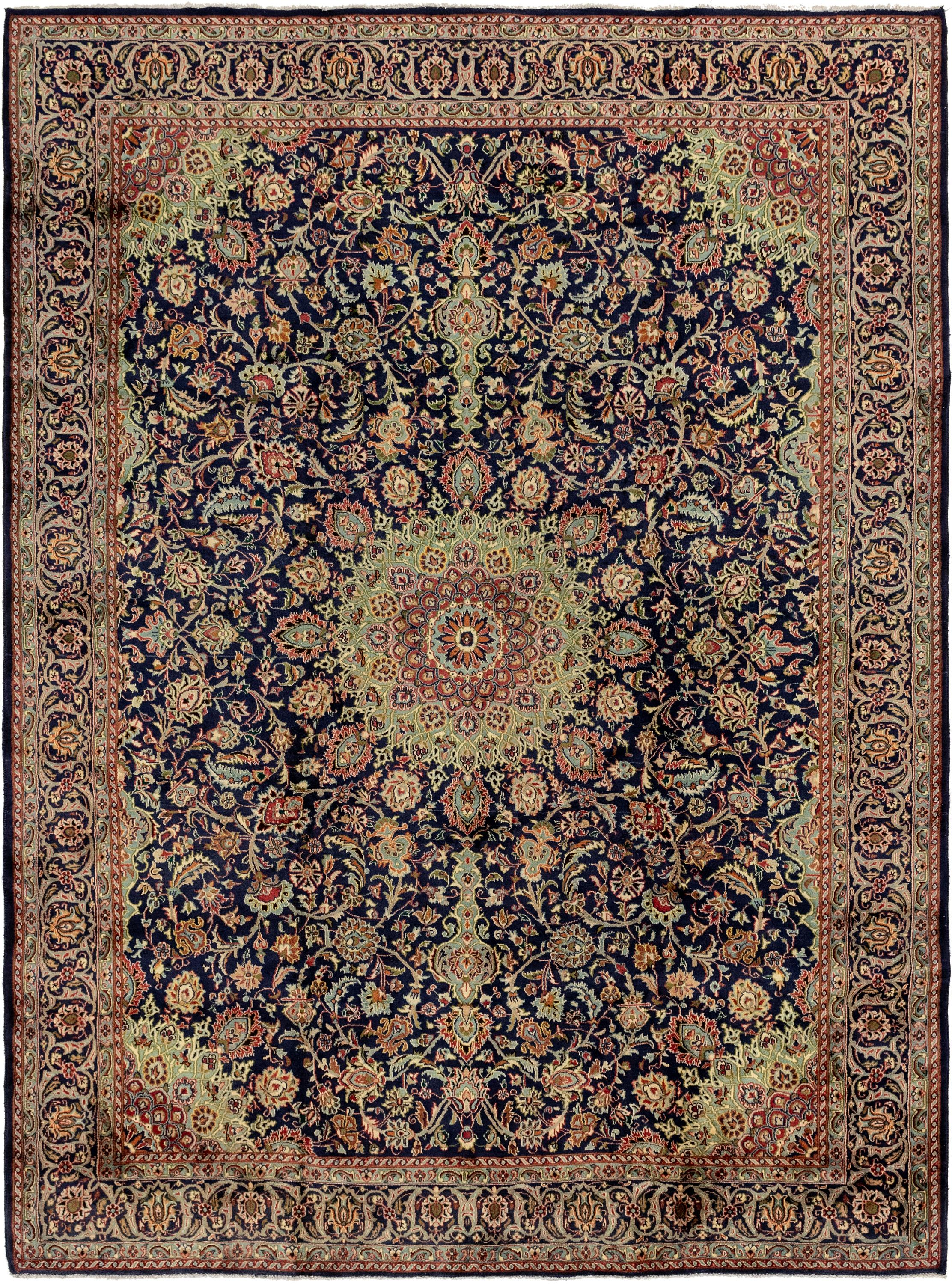 Navy Rugs Uk Home Decorating Ideas