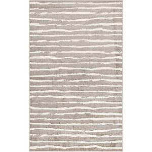 Link to 152cm x 245cm Marseille Rug item page