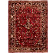 Link to 9' 5 x 13' Liliyan Persian Rug