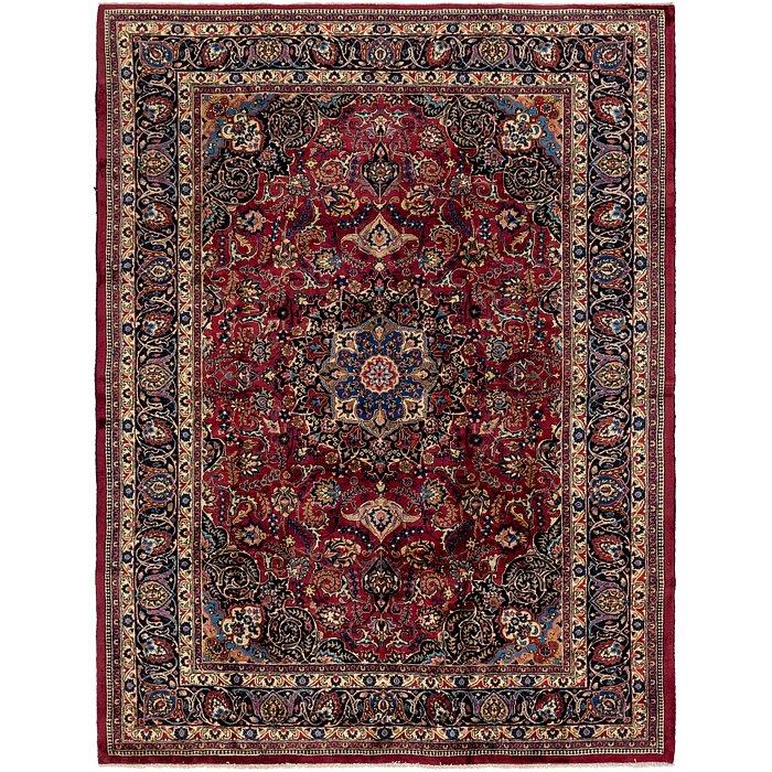 8' 5 x 11' 3 Birjand Persian Rug