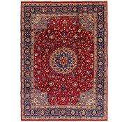 Link to 295cm x 420cm Sarough Persian Rug