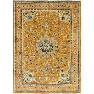 Link to 290cm x 410cm Farahan Persian Rug item page