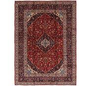 Link to 290cm x 400cm Kashan Persian Rug