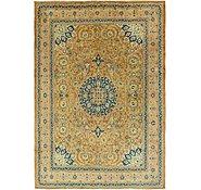 Link to 305cm x 427cm Farahan Persian Rug