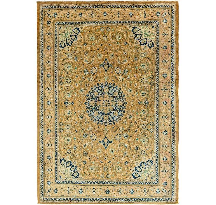 10' x 14' Farahan Persian Rug