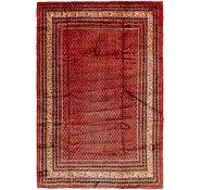 Link to 7' 4 x 10' 9 Botemir Persian Rug