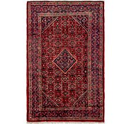 Link to 6' 5 x 10' 2 Farahan Persian Rug