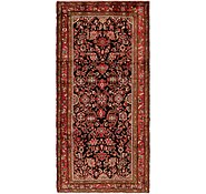 Link to 4' 10 x 10' 6 Malayer Persian Runner Rug