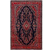 Link to 6' 10 x 11' 2 Shahrbaft Persian Rug